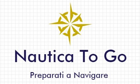 Nautica to go